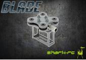Blade 350 QX /2/3 - Mocowanie GoPro