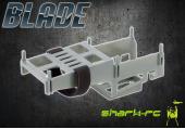 Blade 350 QX /2/3 - Mocowanie akumulatora