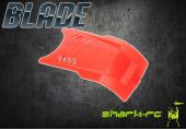 Blade 350 QX /2/3 - Pokrywa akumulatora
