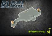 Blade 350 QX /2/3 - Pokrywa kompasu