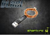Blade 350 QX /2/3 - USB Interfejs do programowania