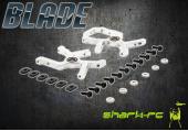 Blade 180 CFX - Blok główny łożysk