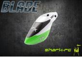 Blade 180 CFX - Kabina