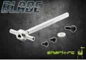 Blade 180 CFX - Wał wirnika ogonowego