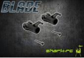 Blade 180 CFX - Okucia główne
