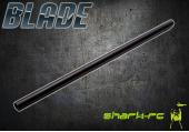 Blade 180 CFX - rurka ogonowa
