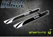 Blade 180 CFX - Łopaty główne Fast Fly