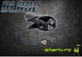 Blade 180 CFX - Obudowa przekładni śmigła