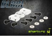 Blade 180 CFX - Łoże silnika