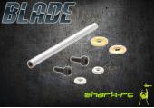 Blade 180 CFX - Wał poprzeczny