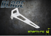 Blade 180 CFX - Statecznik pionowy
