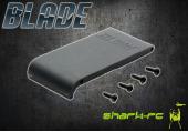 Blade 180 CFX - Płyta akumulatora