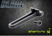 Blade 180 CFX - Wspornik antyrotacyjny