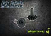 Blade 180 CFX - Zębatki napędowe (2)