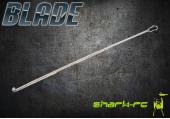 Blade 180 CFX - Popychacz ogonowy