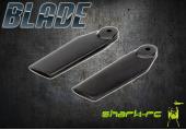 Blade 180 CFX - Łopatki ogonowe