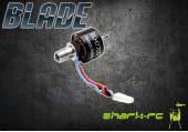 Blade 200 QX - Silnik trójfazowy