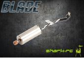 Blade Nano CP X - Silnik główny szczotkowy