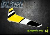 Blade mCP X BL - Statecznik pionowy