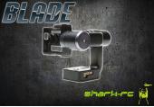 Blade 350 QX /2/3 - Gimbal 2-osiowy GB200