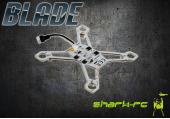 Blade Nano QX 3D - Jednostka sterująca 4 w 1