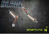 Blade Nano QX 3D - Silniki (2)