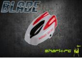 Blade Nano QX 3D - Kabina