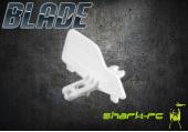 Blade Nano QX 3D - Kabina dolna biała