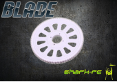 Blade 450 3D - Zębatka główna
