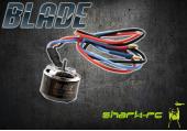 Blade 250 CFX / 230 S - Silnik ogonowy 3600 Kv