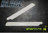 Blade 230 S - Łopaty główne