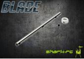 Blade 230 S - Wał główny z pierścieniem