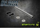 Blade 250 CFX / 230 S - Wał poprzeczny