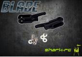 Blade 230 S / 300 X - Okucia główne