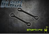 Blade 250 CFX / 230 S - Cięgna głowicy (2)