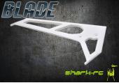 Blade 250 CFX / 230 S - Statecznik pionowy