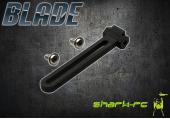 Blade 230 S - Prowadnica tarczy