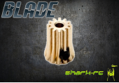 Blade 230 S - Zębatka 12T