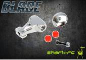 Blade 300 CFX / 300 X - Głowica duralowa
