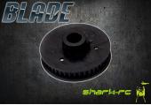 Blade 300 CFX / 300 X - Koło zębate napędu ogona