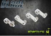 Blade 300 CFX / 300 X - Ramiona serw duralowe