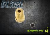Blade 450 3D / 300 CFX / 300 X - Zębatka 11T 0.5M