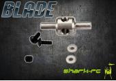 Blade 300 CFX / 300 X - Piasta wirnika ogonowego