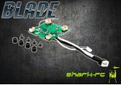 Blade Glimbse - Jednostka sterująca 4w1