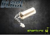 Blade Glimpse - Silnik prawe obroty