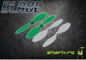 Blade Glimpse - Komplet śmigieł (4)
