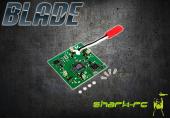 Blade mQX - Jednostka sterująca 4w1