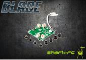 Blade Inductrix - Jednostka sterująca 3 w 1