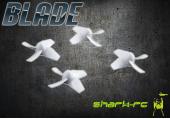 Blade Inductrix - Komplet śmigieł (4)