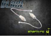 Blade Zeyrok - Diody LED (4)